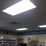 Wall Signs - Indoor Signs - Express Sign Outlet